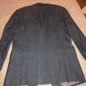 Jos. A. Bank Suits & Blazers - Jos. A. Banks suit jacket